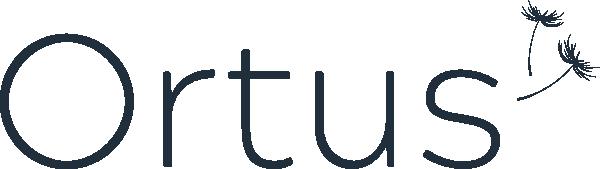 Ortus Designs